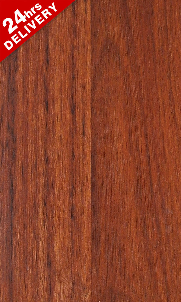 Dynamic 1001 Merbau 8mm Laminate Floor