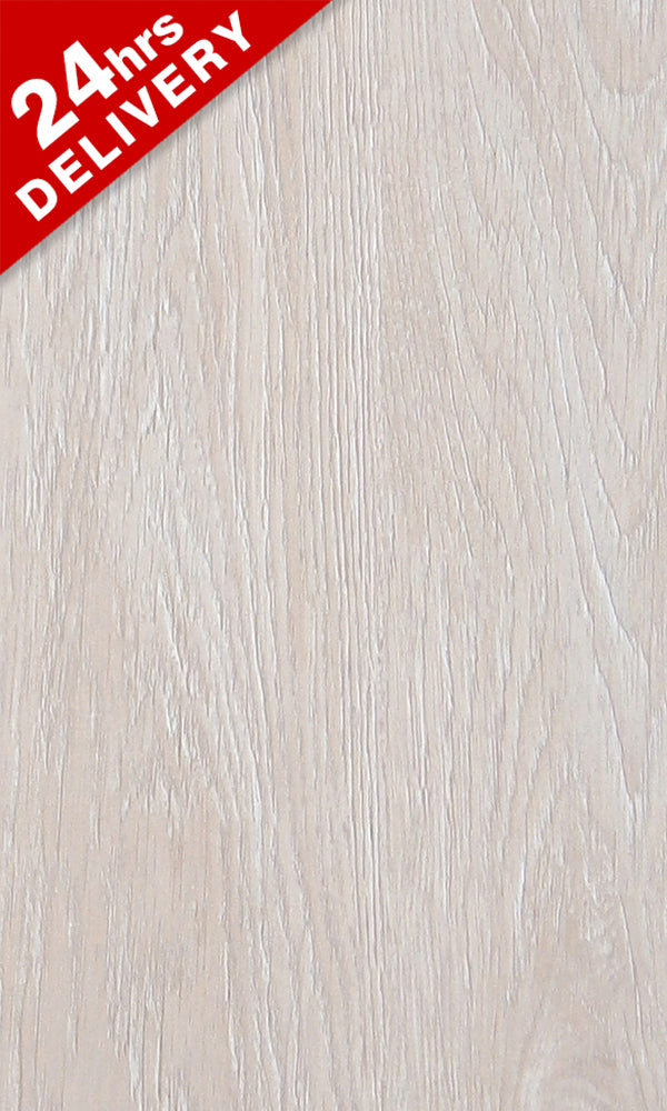 Dynamic 1005 8mm Laminate Floor