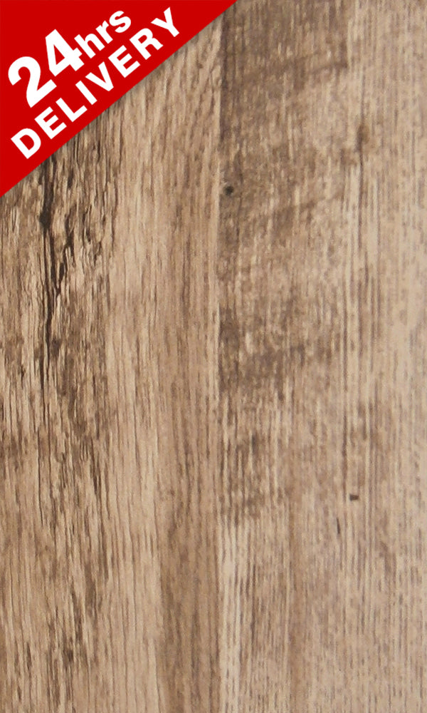 Dynamic 1013 Sterling Oak 8mm Laminate Floor