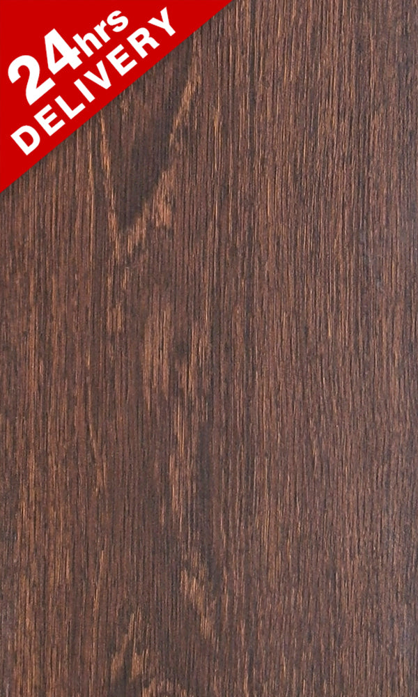 Dynamic 1016 Dark Oak 8mm Laminate Floor