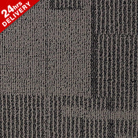 Optima Control Carpet Tile 105