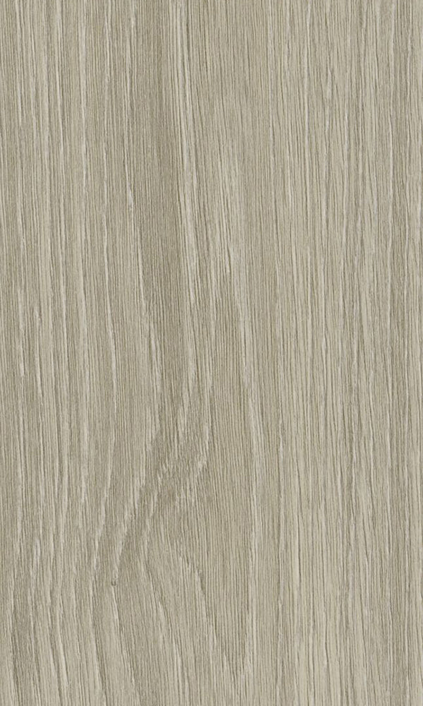 Touch of Sand 121 LVT Wood Finish Plank