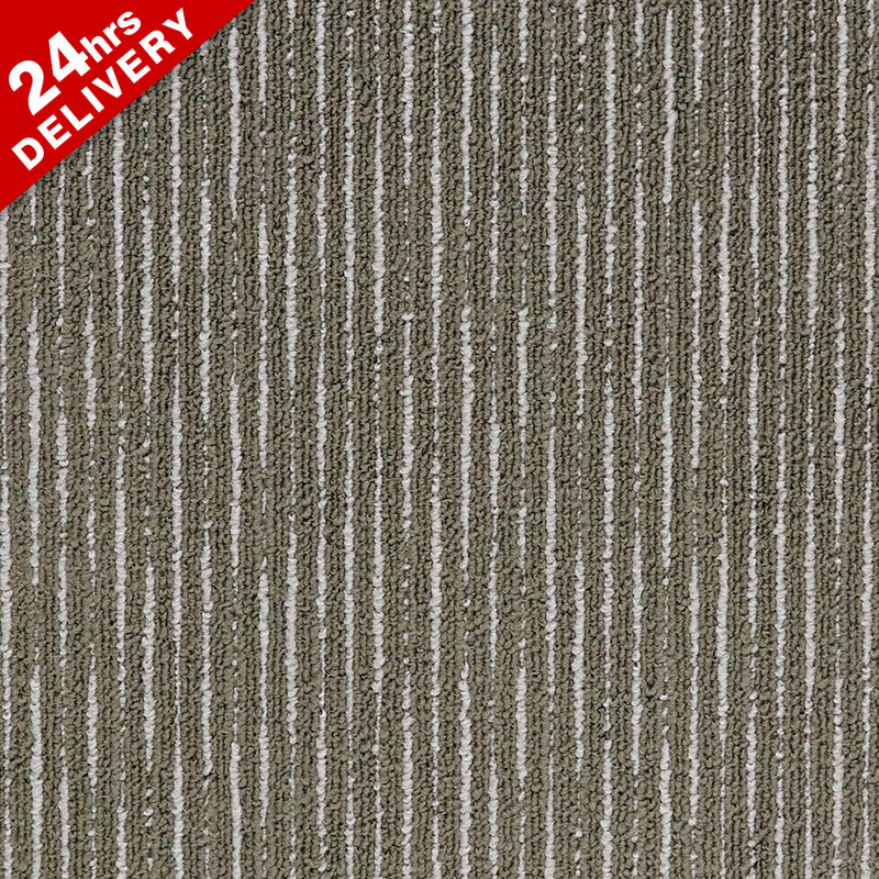 Waves Kelp Tide Carpet Tile 1402