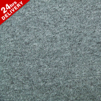 Universe Plus Deimos Carpet Tile 2814