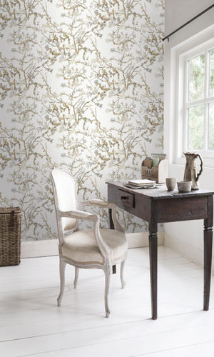 Van Gogh  Almond Blossom Wallpaper 17148