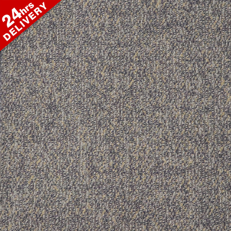 Element Zinc Carpet Tile 1803