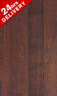 Ash Brendy 3 Layer 3 Strip Wooden Floor