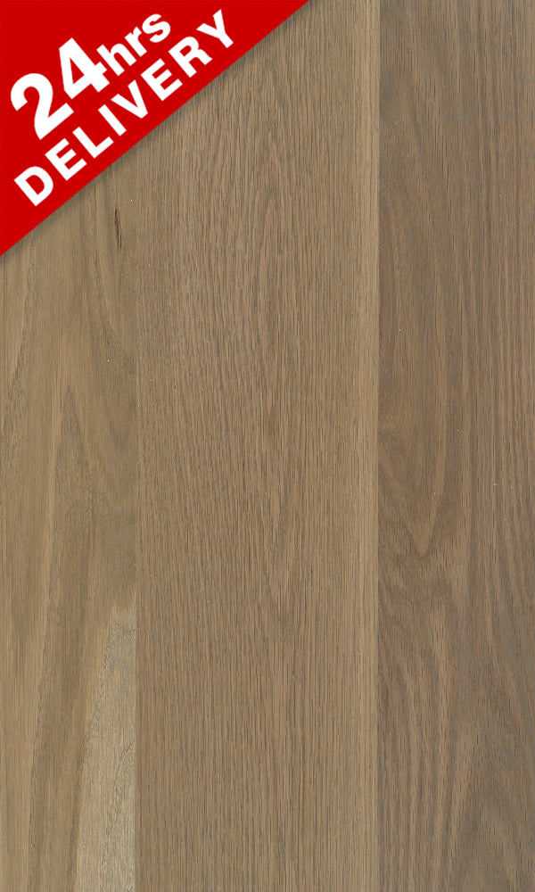 Oak Sand Stone 3 Layer 1 Strip Wooden Floor