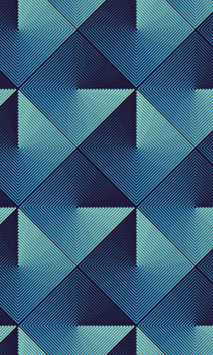 3D Diamonds 2001082 - bshwallsandfloors.com