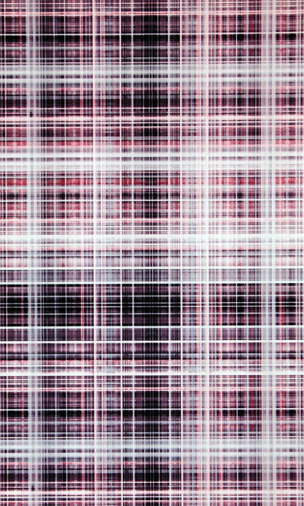 Neo Royal Flannel Color Burn Wallpaper 218602