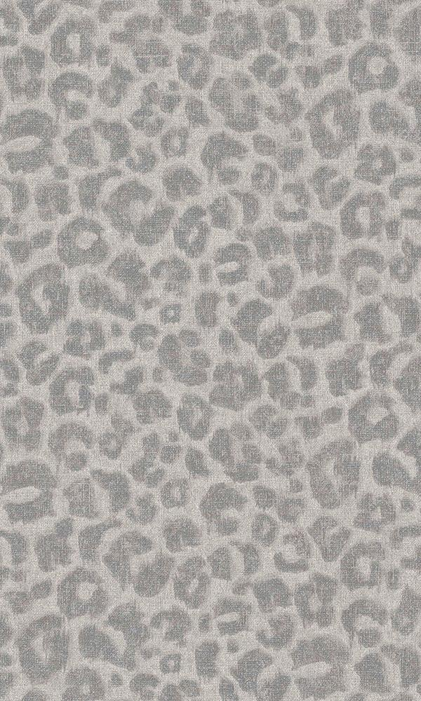 textured leopard print wallpaper