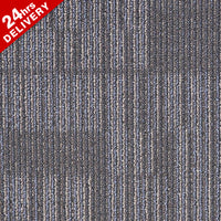 Enterprise Operation Carpet Tile 2202
