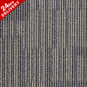 Enterprise Projects Carpet Tile 2205
