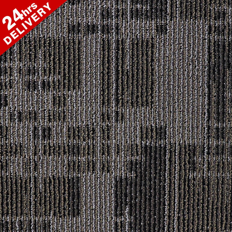 Tranquil Bellini Carpet Tile 2505