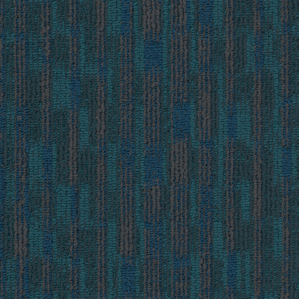 Photon Radiate Carpet Plank 2570