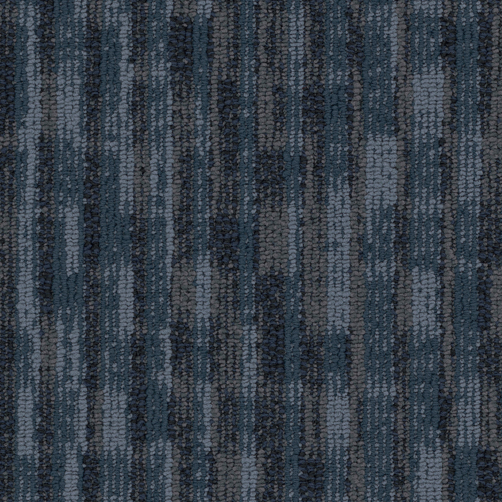 Photon Grid Carpet Plank 2571