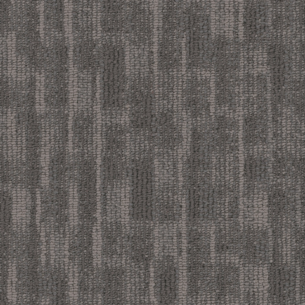 Photon Electron Carpet Plank 2575
