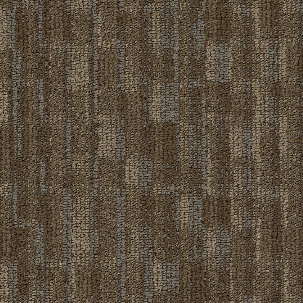 Photon Ion Carpet Plank 2576