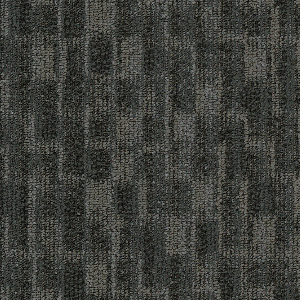 Photon Turbine Carpet Plank 2577