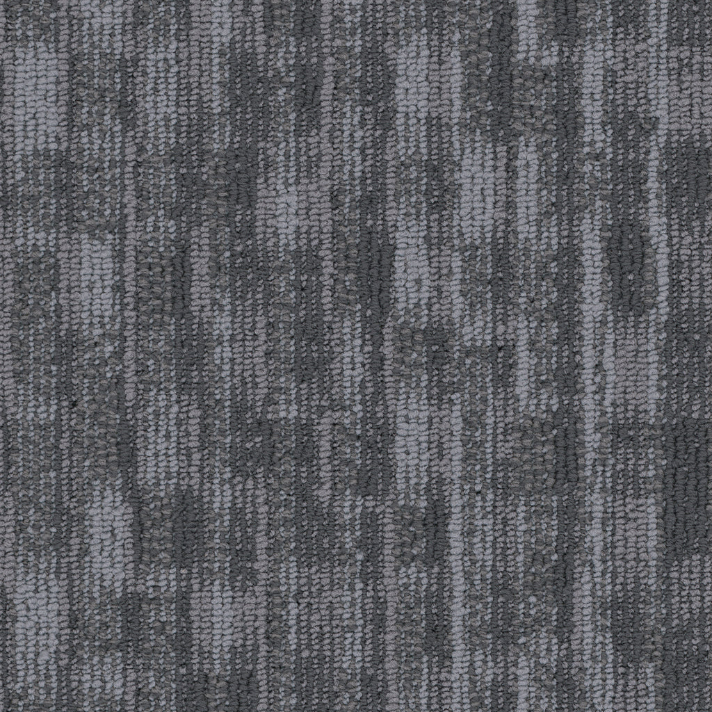 Photon Acceptor Carpet Plank 2579