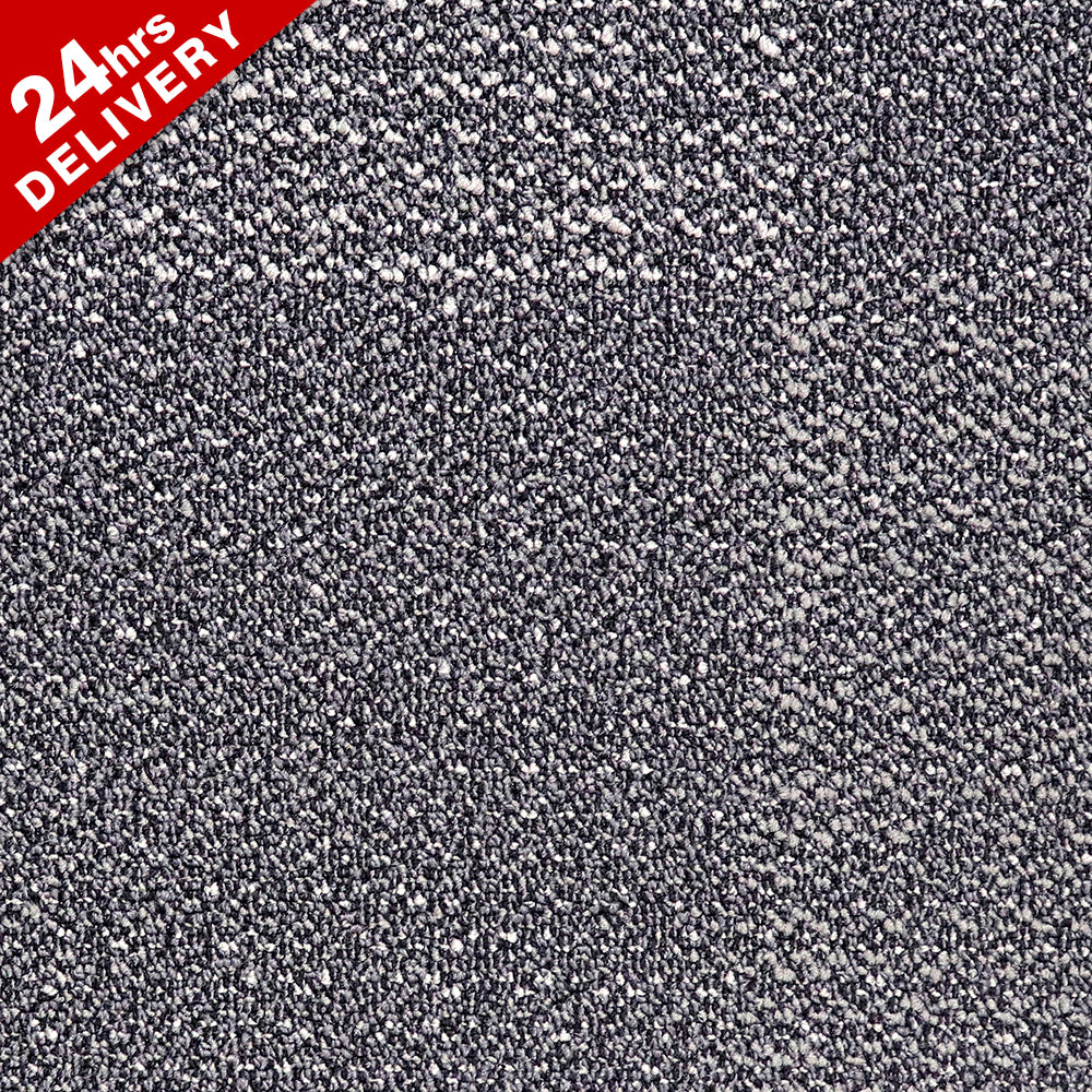 Elevate Zara Carpet Tile 2607