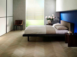 Merbau 2 Layer Wooden Floor