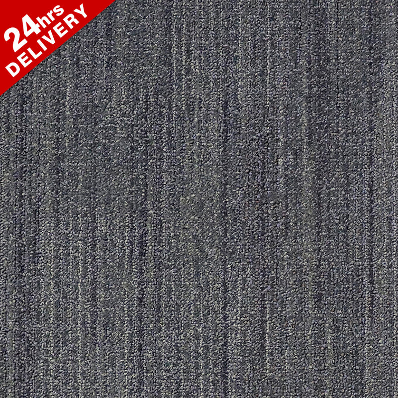 Connect Flintse Carpet Tile 328