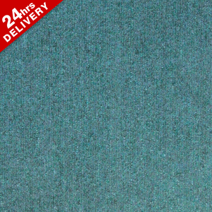 Lines FCPTLS Carpet Tile 1309