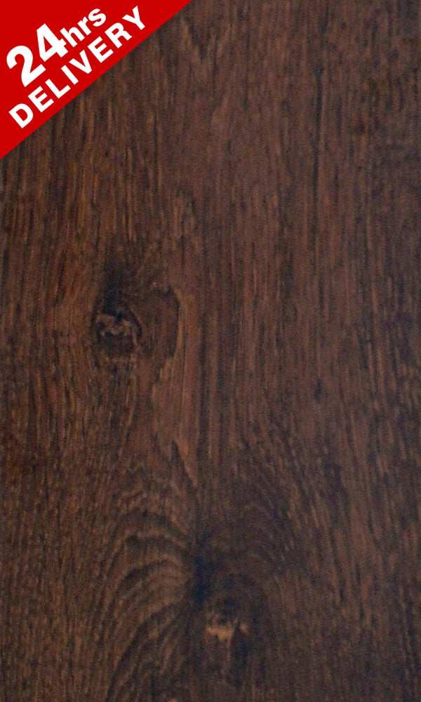 Elegance 4521 Dark Oak 8mm Laminate Floor