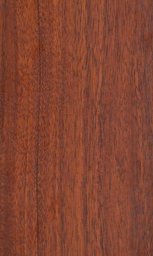 Elegance 4527 Broneo Teak 8mm Laminate Floor
