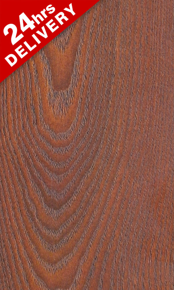 Elegance 4532 Magona 8mm Laminate Floor