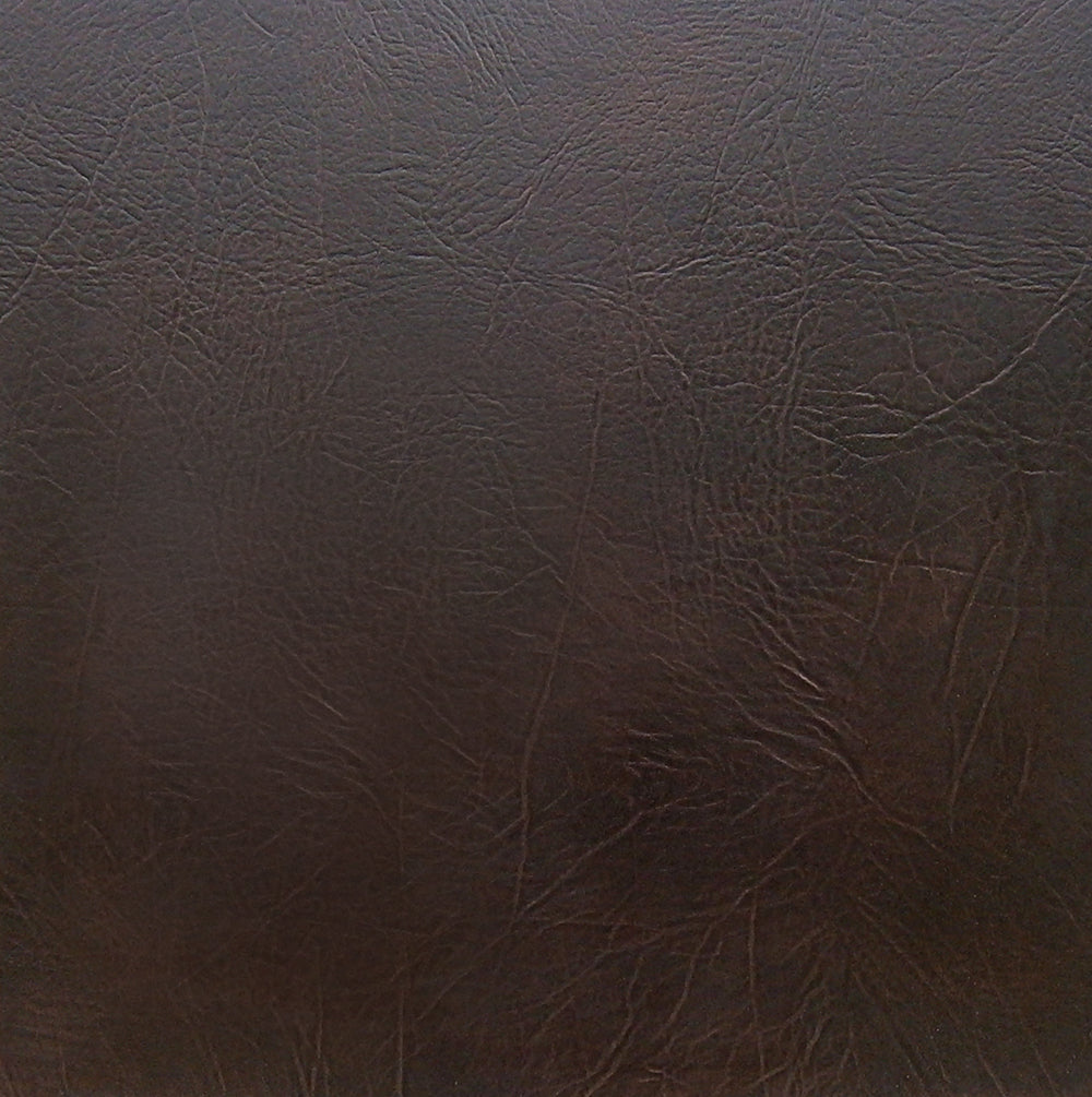 Genova Chocolate 48351 Leather Floor Tile