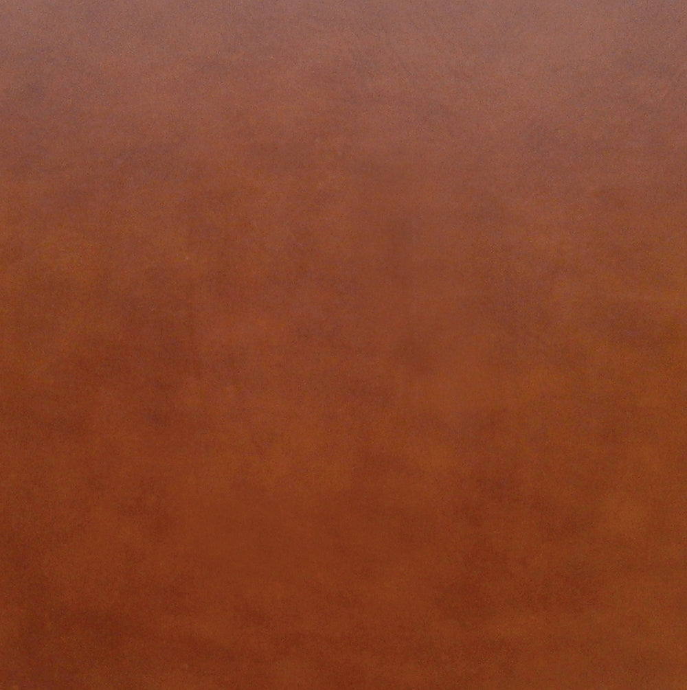 Genova Cognac 48352 Leather Floor Tile