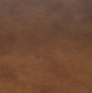 Genova Fawn 48354 Leather Floor Tile