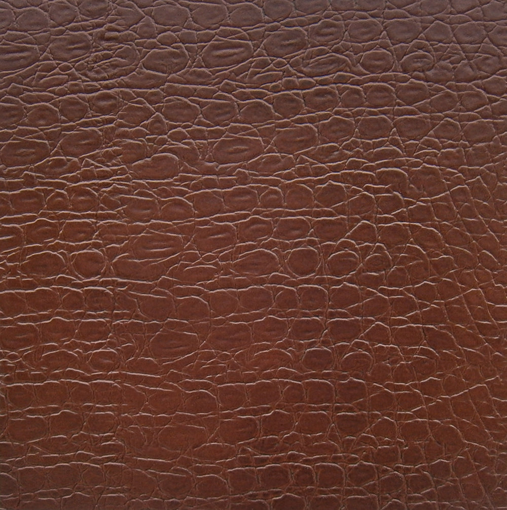 Novara Pecan 48358 Leather Floor Tile