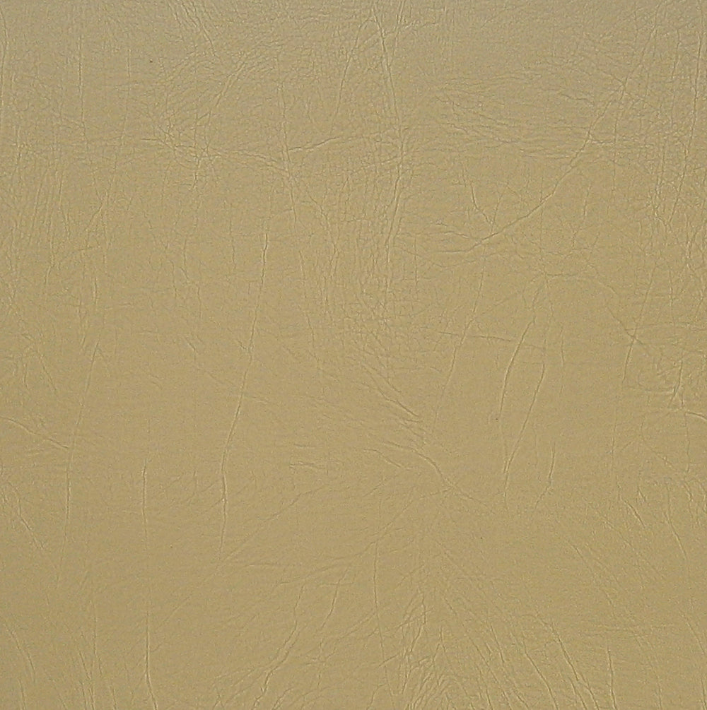 Vaniglia 48363 Leather Floor Tile