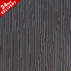 Art Millennium Bach Carpet Tile 2903