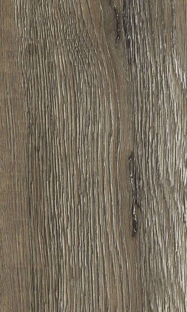 Iced Mocha 817 LVT Wood Finish Plank