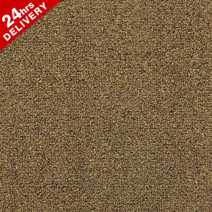 Midland Corby Carpet Tile 8558