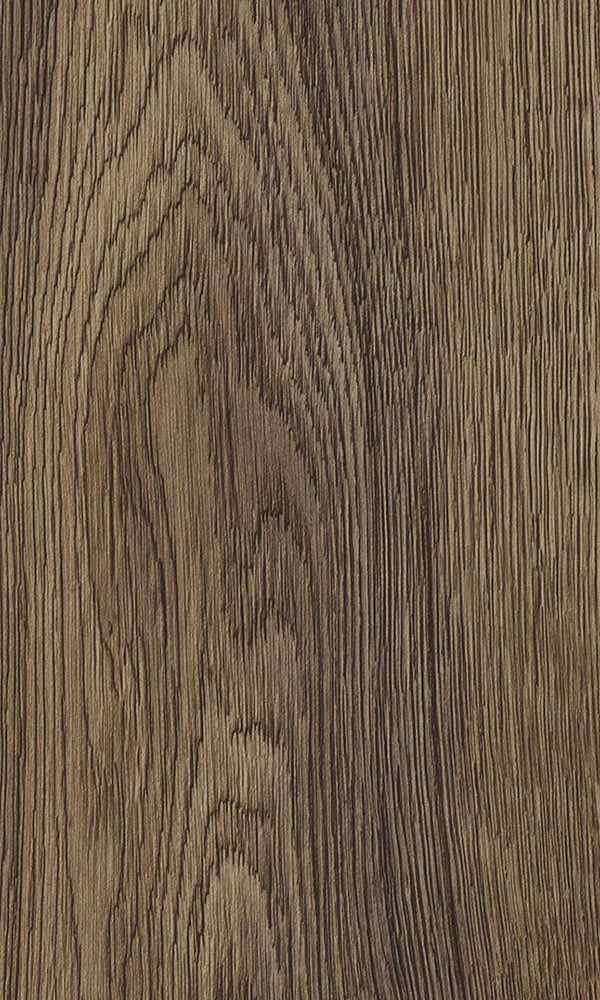 Toasty LVT 855 Wood Finish Plank