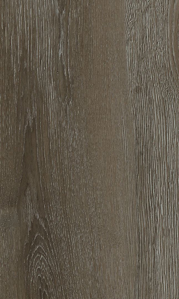 Warmstone 858 LVT Wood Finish Plank