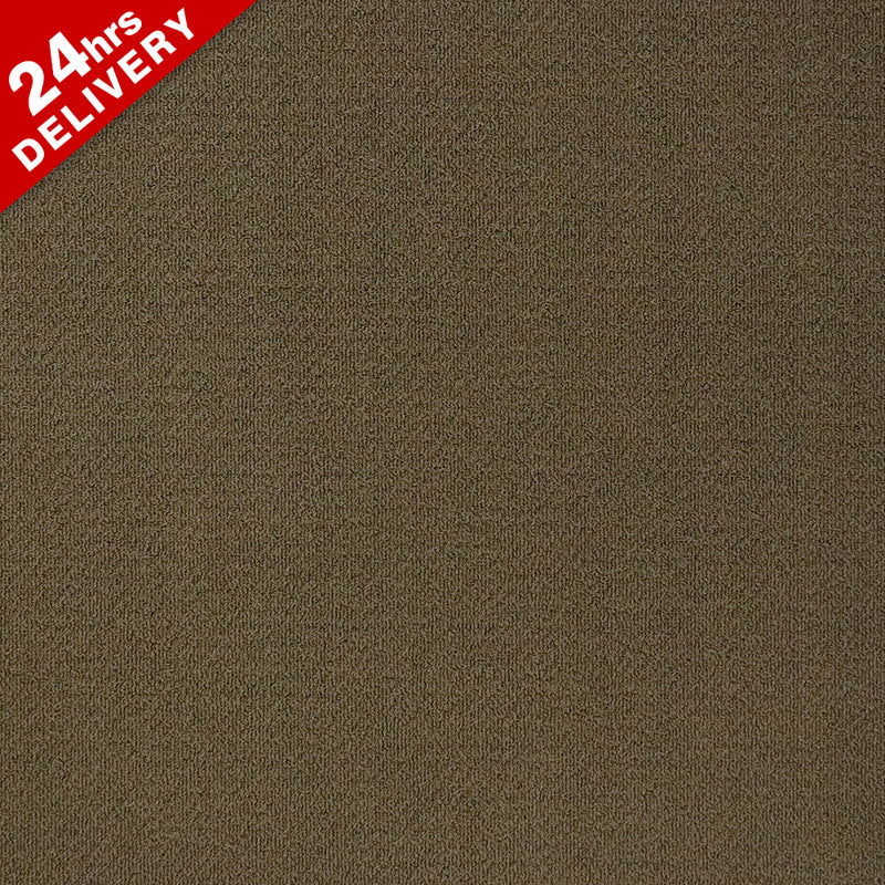 Colorbeat Carpet Tile 862