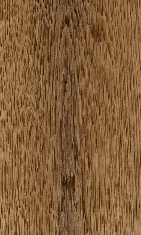Jute Brown 872 LVT Wood Finish Plank