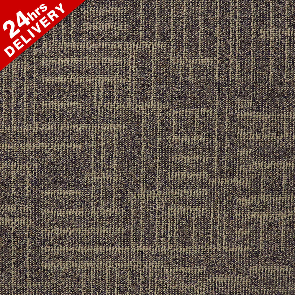 Burklin Huet Carpet Tile 903