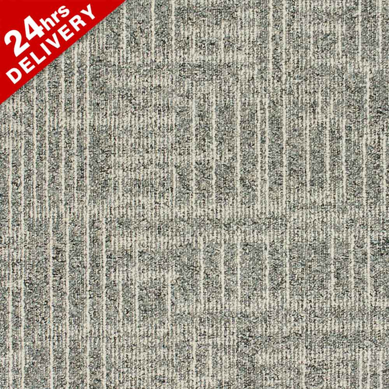 Burklin Sanzay Carpet Tile 904