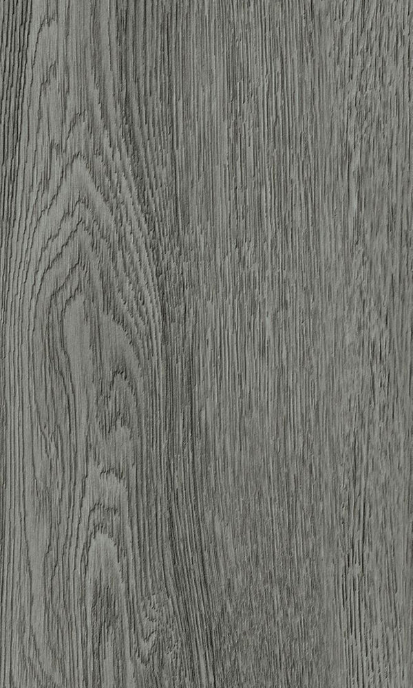 Tin Lizzie 905 LVT Wood Finish Plank