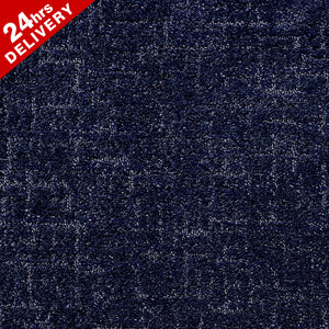 Tussah Dusk Carpet Tile 921