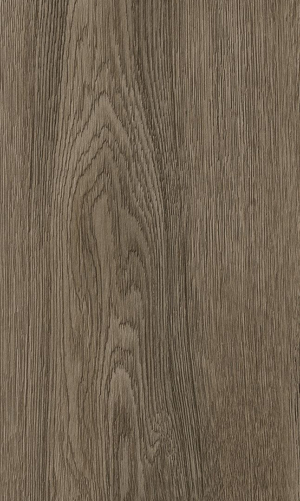 Caraibe 928 LVT Wood Finish Plank