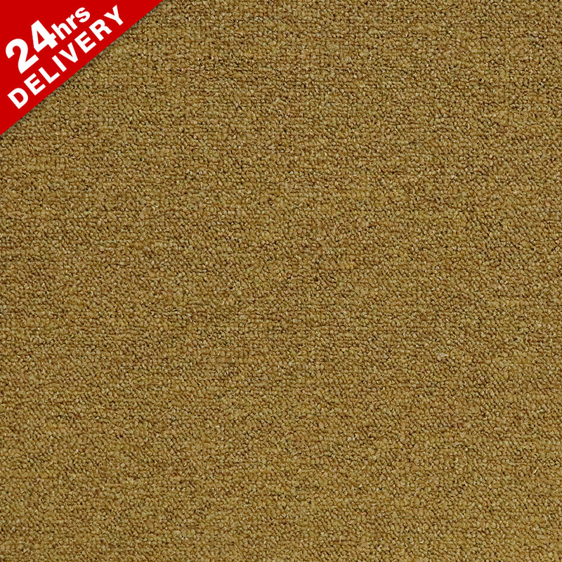 Crossroads Carpet Tile 9804