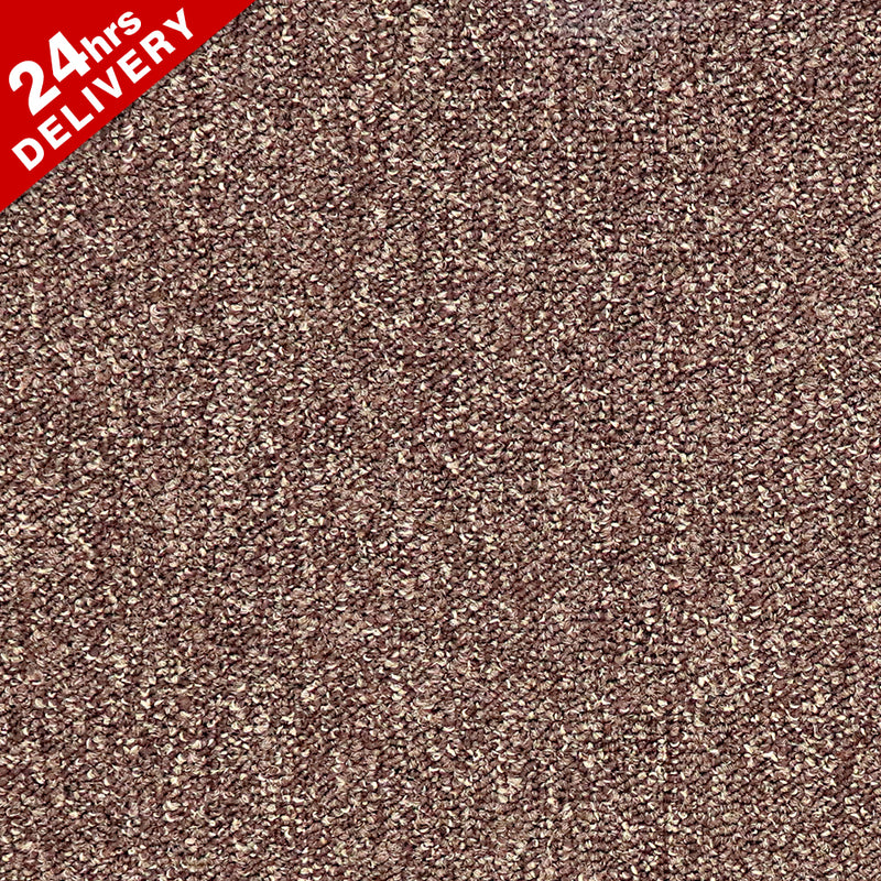 Crossroads Carpet Tile 9806